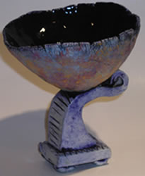 Myriams-cup-small Clay